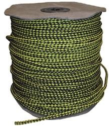 Cuerda especial flotación
