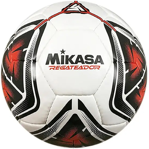 Balón fútbol 11 Driblador cuero sintetico
