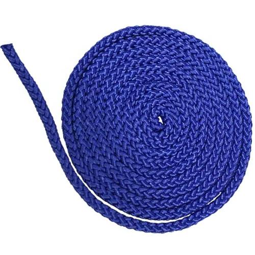 Cuerda de psicomotricidad de 10 metros