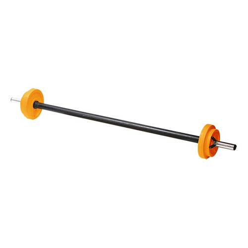 Set mini-power fitness