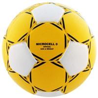 Balón Balonmano Microcelular 58 cm