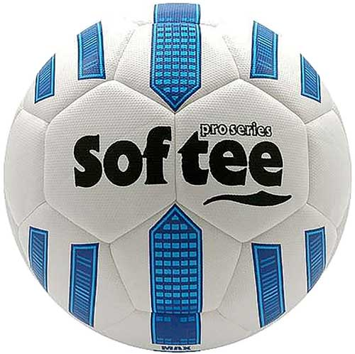 Balon fútbol 11 profesional MAx