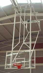 Canastas basket multitubo colgantes