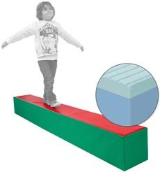 Barra de equilibrio