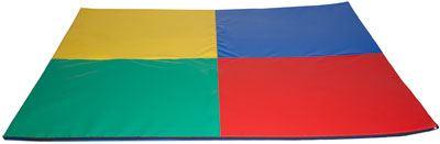 Tatami 4 colores