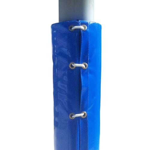 Mini Protectores de columna fabricados a medida detalle 5
