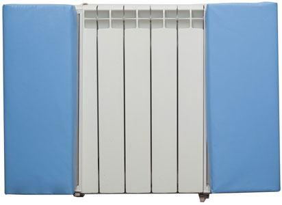 Protección radiador esquina img completa