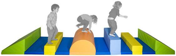 Conjunto obstáculos 3