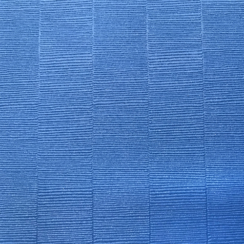 Rollo Foam plegable 1200 x 180 x 3,5 cm azul detalle 1