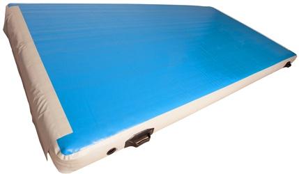 Air Mat 200x400 cm