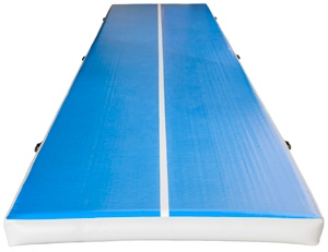 Air Mat 2x10 metros