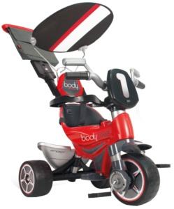 Triciclo Body Sport