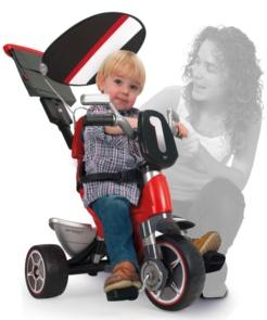 Triciclo Body Sport Niño