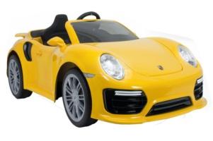 Porsche 6v 911 turbo s imove