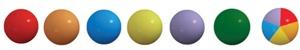 Colores rocódromo