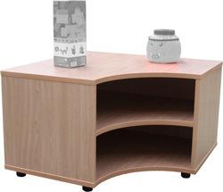 Mueble bajo Rinconero Tam1