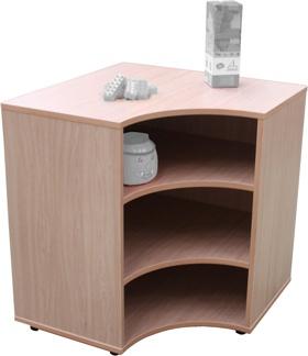 Mueble Rinconero tamaño 2