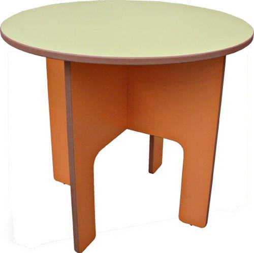 Mesa de cocinita