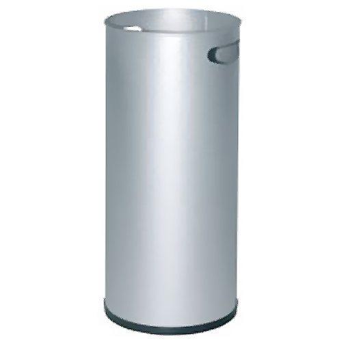 Paragüero metal con asas 21,5*50