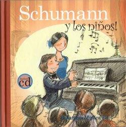 Schuman y los niños