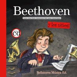 Beethoven y los niños