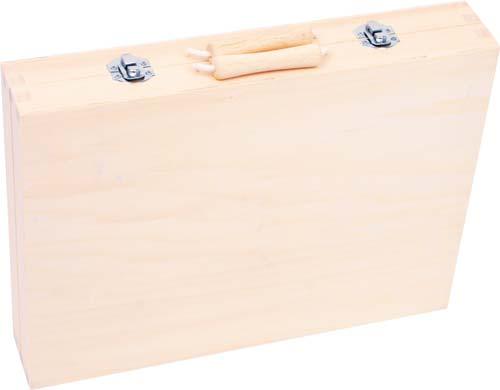 Caja de herramientas para peques detalle 2