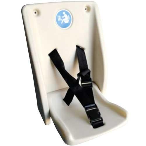Asiento auxiliar de pared Baby Seat