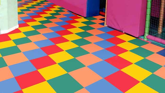 Principal Suelo Adrada click 9 piezas (1 m2)