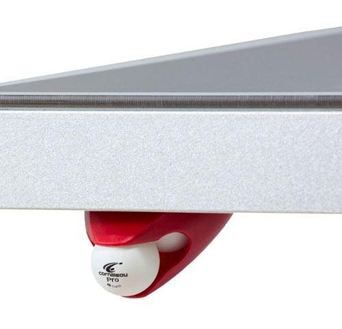 Mesa ping pong PRO 510 Cornilleau detalle 2