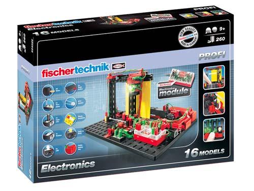 Electronics detalle 5