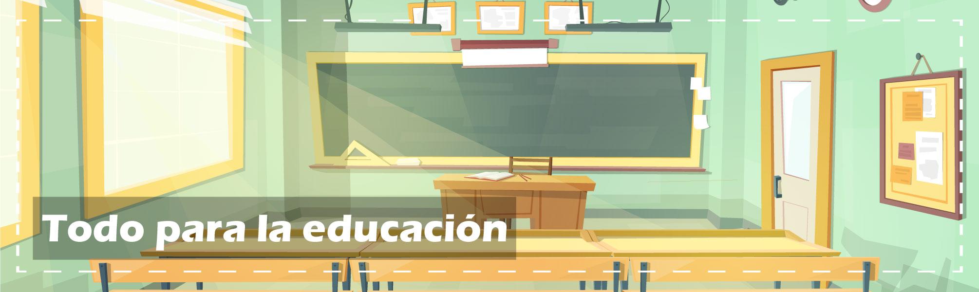 Adrada juegos educativo mobiliario escolar